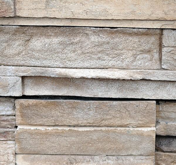 3D Wall Tile Panels