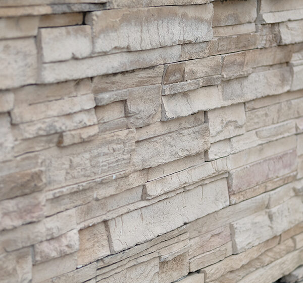 3D Wall Tile Panels Brick by UMI