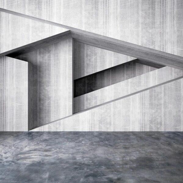 Unique Tile Zen